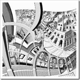 EscherMC_Prentententoonstelling